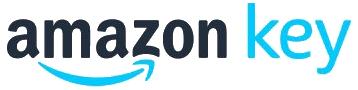 Amazon Key recent IoT