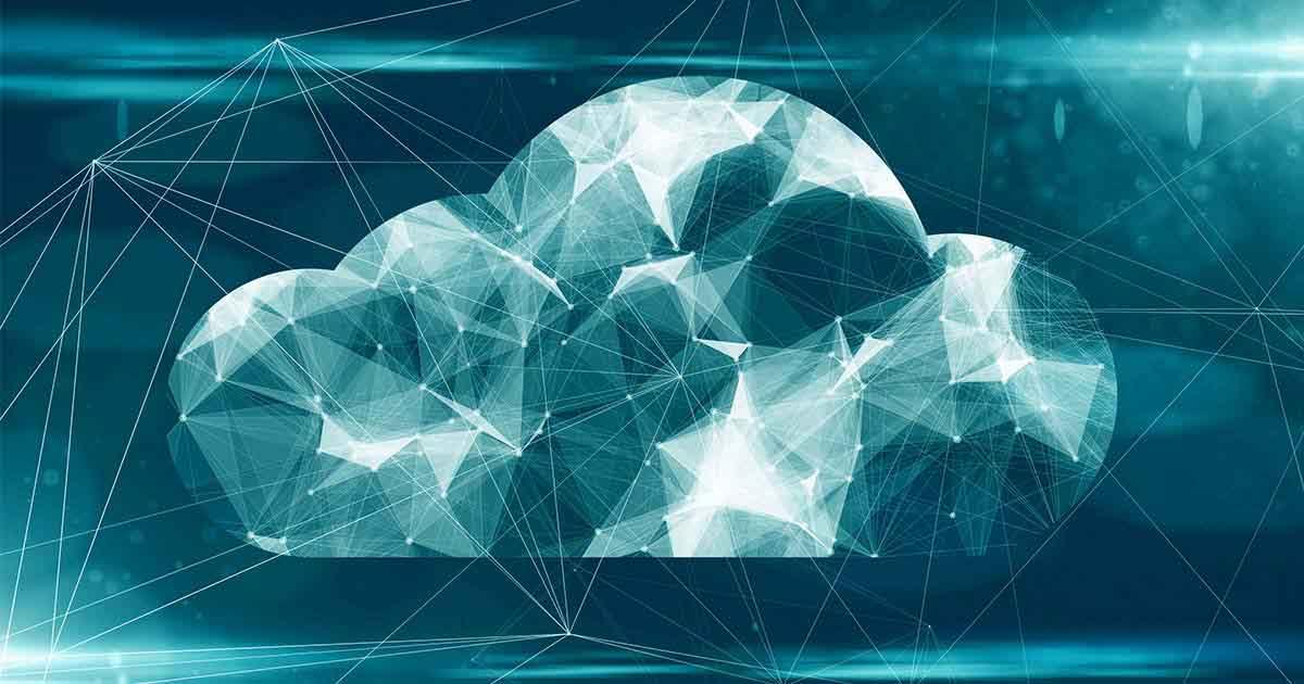 2019 Sharepoint Vulnerability & CVE-2019-0604 Exploit