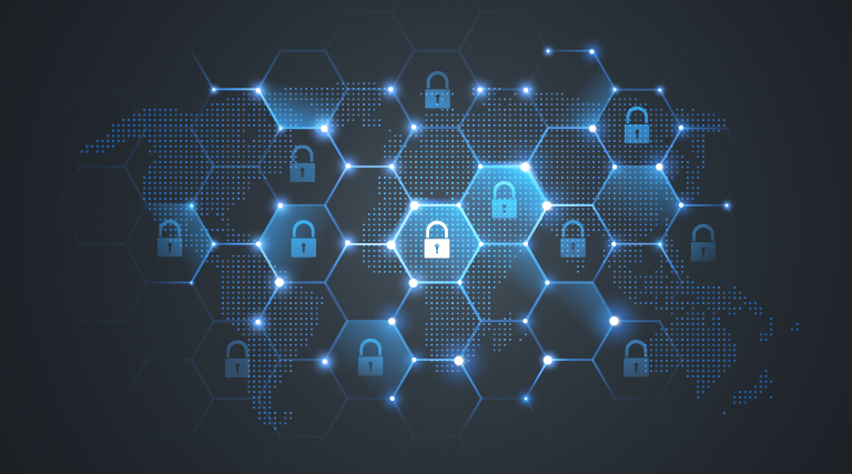 Healthcare cybersecurity for 2020 and beyond