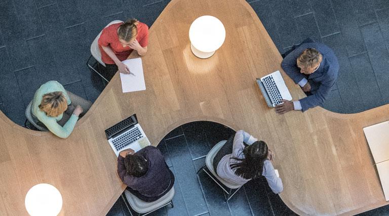 A HIPAA Compliance Checklist