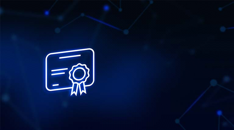 What is FedRAMP? Compliance and certification explained