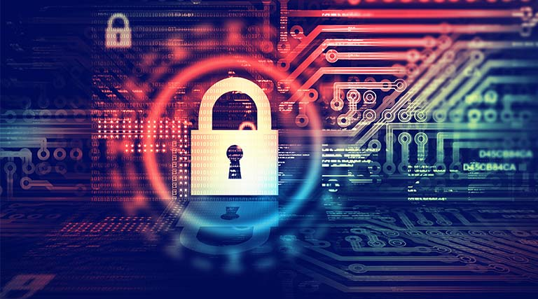 Why application-layer encryption is essential for securing confidential data