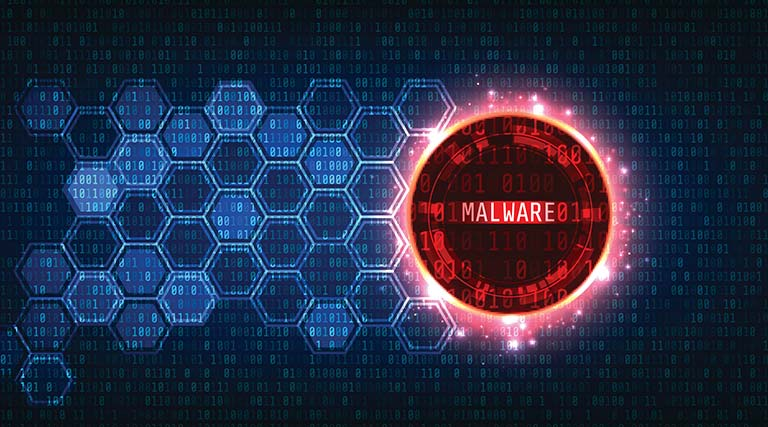 A peek into malware analysis tools