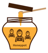 honeypots can be configured to look like anything on your network