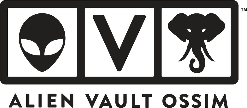 Hone your security skills using AlienVault OSSIM
