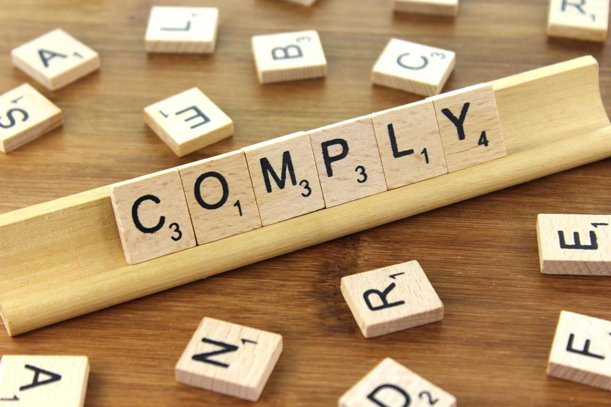 comply with Australian privacy regulations