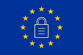 GDPR and what it means