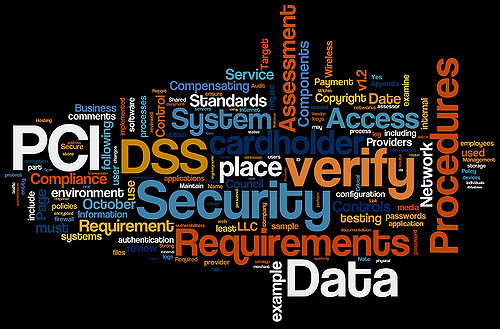 infosec recruitment can be complex due to skill shortages in a broad area