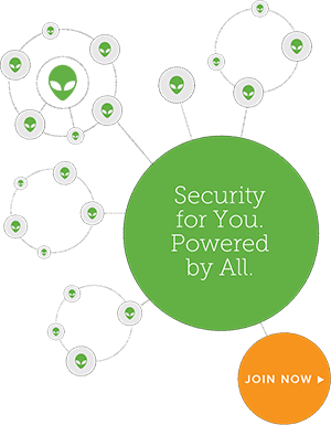 the infosec community has many resources to help your security program