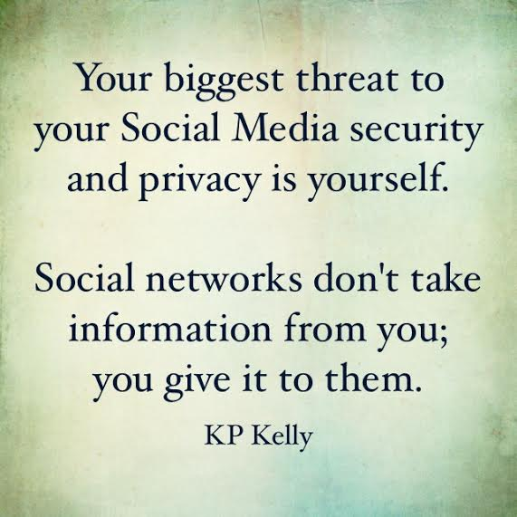 social-media-security-by-kp