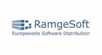 RamgeSoftware