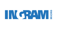 Ingram Micro APAC