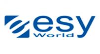 EsyWorld
