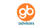 GB Advisors