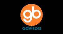 GB Advisors