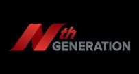 Nth Generation