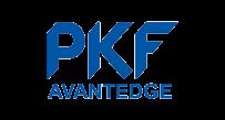 PKF Avantedge
