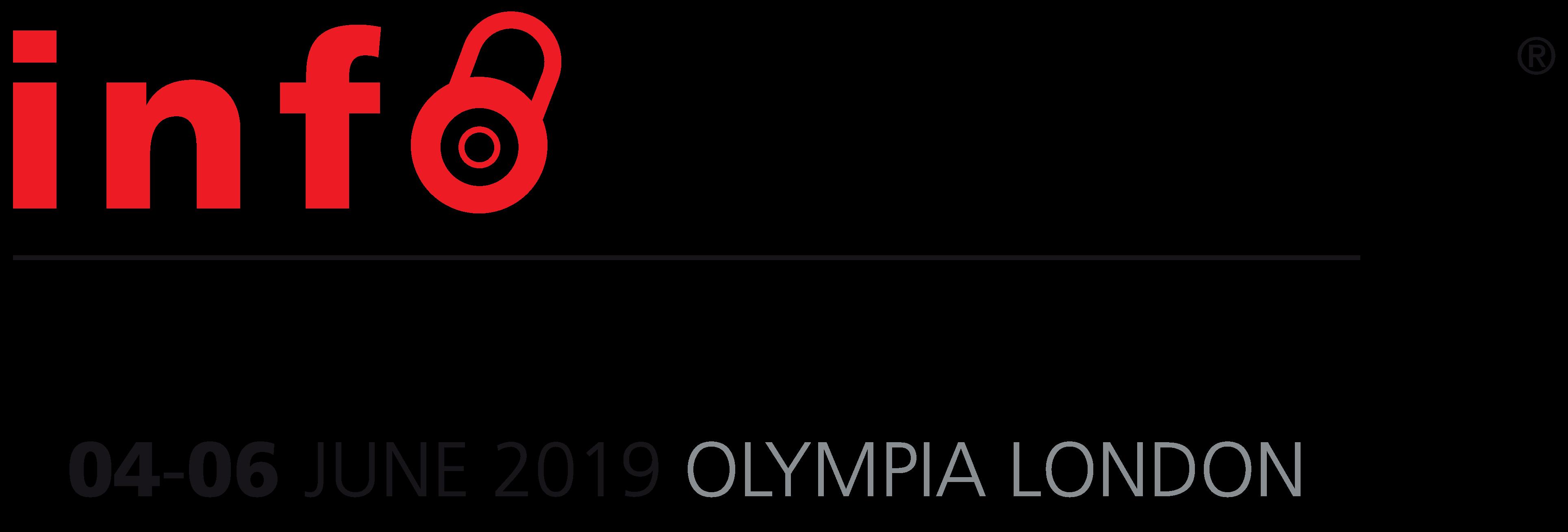 InfoSec London 2019