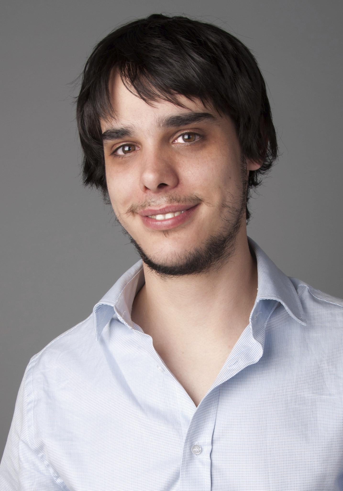 Jaime Blasco