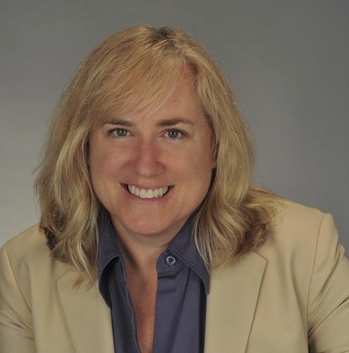 Sandy Hawke
