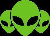 alienvault-support