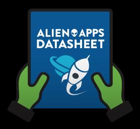 AlienApp for Cisco Umbrella | AlienVault