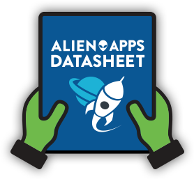 AlienApp for Palo Alto Networks | AlienVault