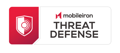 AlienApp for MobileIron Threat Defense