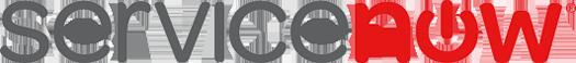 logo: ServiceNow