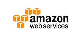 AlienApp for Amazon Web Services