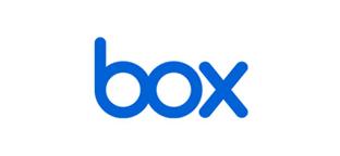 AlienApp for Box
