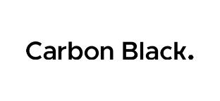 AlienApp for Carbon Black