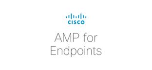 AlienApp for Cisco AMP