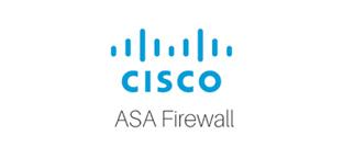 AlienApp for Cisco ASA