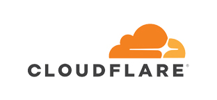 AlienApp for Cloudflare