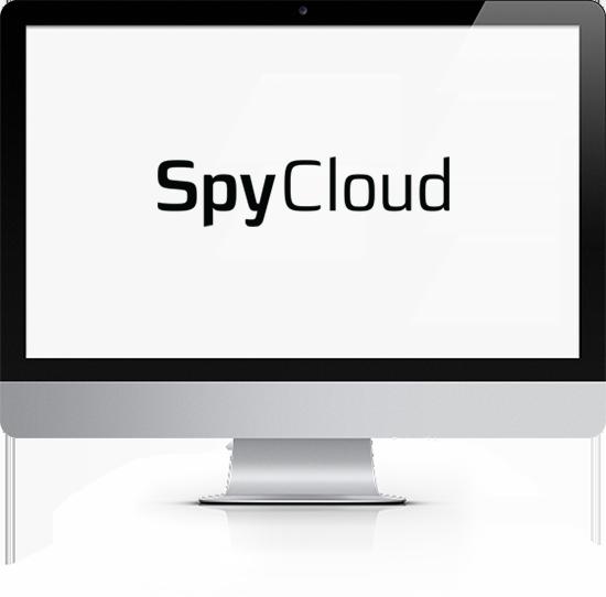 Featured App: Dark Web