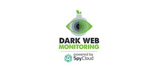 AlienApp for Dark Web Monitoring