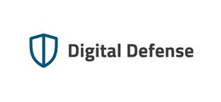AlienApp for Digital Defense Frontline