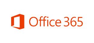 AlienApp for Office365