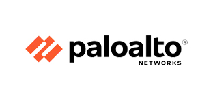 AlienApp for Palo Alto Networks