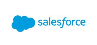 AlienApp for Salesforce
