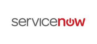 AlienApp for ServiceNow