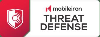 logo: MobileIron