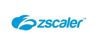 AlienApp for Zscaler