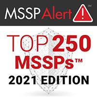 MSSP alert 2021