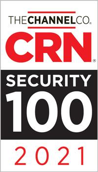 CRN 2021