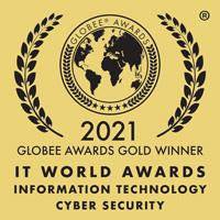 Globee Awards