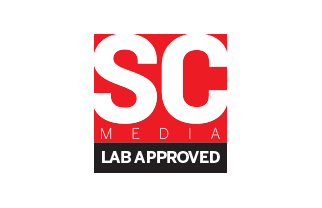 SC Mag Labs Approved Award