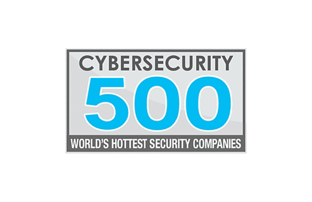 Cybersecurity 500 for Q4 2015