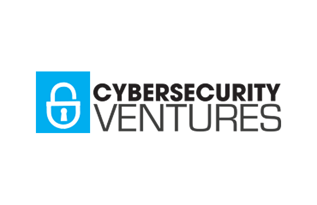 Cybersecurity Ventures Award 2015